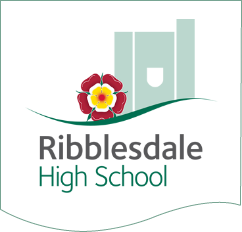 Ribblesdale Transitions